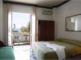 B&B Santa Caterina